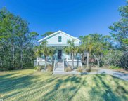 26689 Terry Cove Drive, Orange Beach image