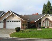 7297 N Sierra Vista, Fresno image