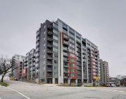 309 W Washington Ave Unit 613, Madison image