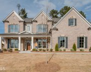 6754 Trailside Dr, Flowery Branch image