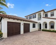 3130 Nw 84th Way, Cooper City image