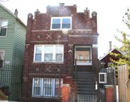 2221 West 19Th Street, Chicago image