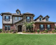 4152  Thames Circle, Fort Mill image