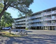 300 Marsh Pl. Unit 303, Murrells Inlet image