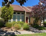 126 Jewell St, Santa Cruz image