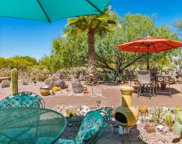 14021 N Cirrus Hill, Oro Valley image
