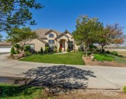 15264 Mesa View, Friant image