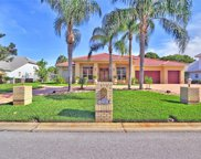 30319 Fairway Drive, Wesley Chapel image