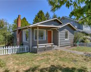 8526 17th Ave NE, Seattle image