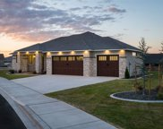 8546 W 12th Ave, Kennewick image