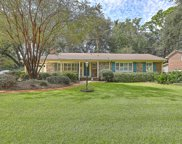 1255 Keble Road, Charleston image