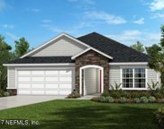 14675 BARRED OWL WAY, Jacksonville image