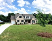 3807 Eagle Downs Way, Summerfield image
