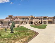 6872 Lemon Gulch Drive, Castle Rock image
