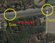 4.5 Ac George Washington Mem Highway, Gloucester West image
