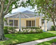 1216 NW Sun Terrace Circle Unit #B, Saint Lucie West image