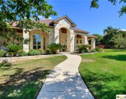 2255 Texas Springs, New Braunfels image