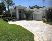 9031 Old Hickory CIR, Fort Myers image