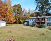 1483 River Chase Trl, Newport image