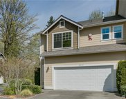 21525 11th Ct SE, Bothell image