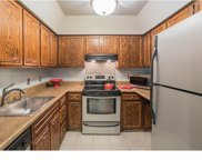 239 E Chelsea Circle, Newtown Square image