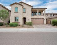 127 E Canyon Way, Chandler image