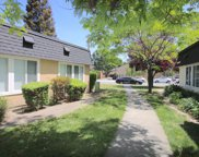 403 Don Fernando Way, San Jose image