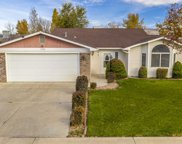 3108  Evans Avenue, Grand Junction image