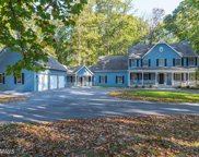 12106 MAYAPPLE DRIVE, Marriottsville image
