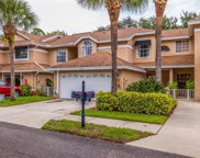3069 Branch Drive, Clearwater image