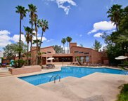5051 N Sabino Canyon Unit #1217, Tucson image