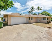 91-115 Manokihikihi Way, Ewa Beach image