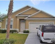 16641 Rolling Green Drive, Clermont image