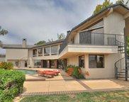 6037     Cobblestone Drive, Ventura image