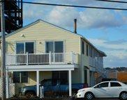541 Ocean Boulevard Unit #3, Hampton image