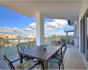 100 Bayside Drive Unit 301, Clearwater Beach image