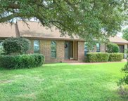1204 Bayview Ln, Gulf Breeze image