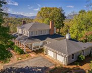 1855 Hunting Country  Road, Tryon image