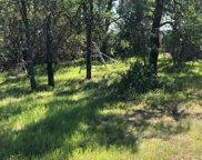 0  Pilot hill, Pilot Hill image