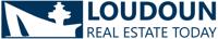 Potomac Falls Realty LLC.