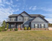 970 Valley Dr, Jefferson image