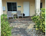 9050 Blind Pass Road Unit #3, St Pete Beach image