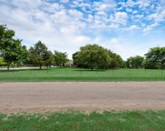 10471 Holly Creek Road, Terrell image