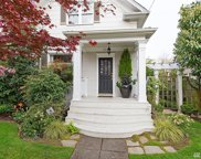 1915 1st Ave N, Seattle image