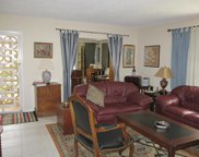 1282 High Point Place S Unit #A, Delray Beach image