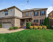 5513  Open Book Lane, Charlotte image