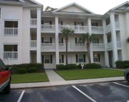 646 RIVER OAKS DRIVE Unit 47-B, Myrtle Beach image