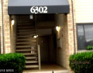 6302 HIL MAR DRIVE Unit #6-3, District Heights image