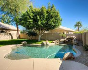 13309 N 93rd Place, Scottsdale image