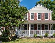 10501 Watford   Lane, Fredericksburg image